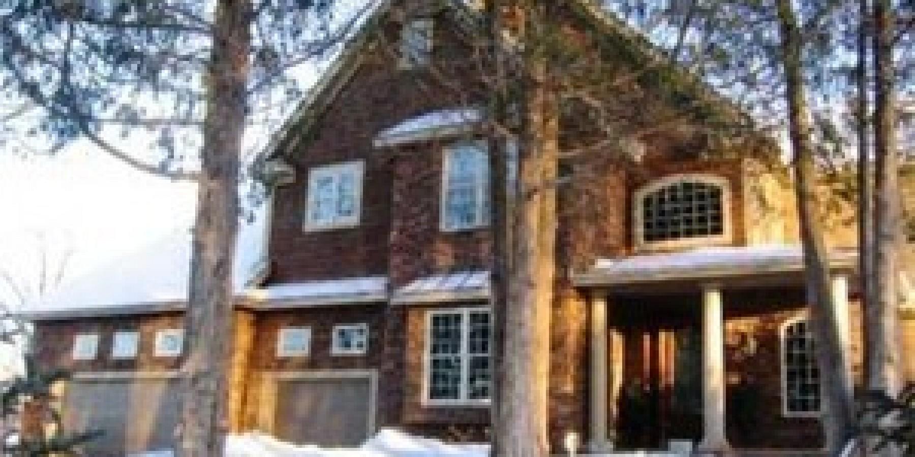 5985 Lake Linden Court, Shorewood, MN 55331