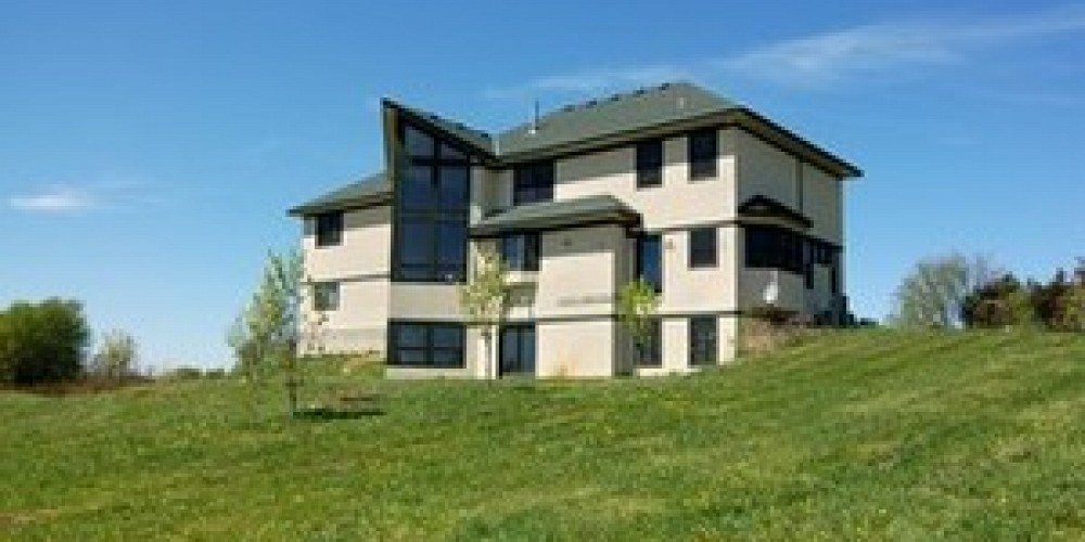 22090 Strehler Road Corcoran, MN 55340-9733