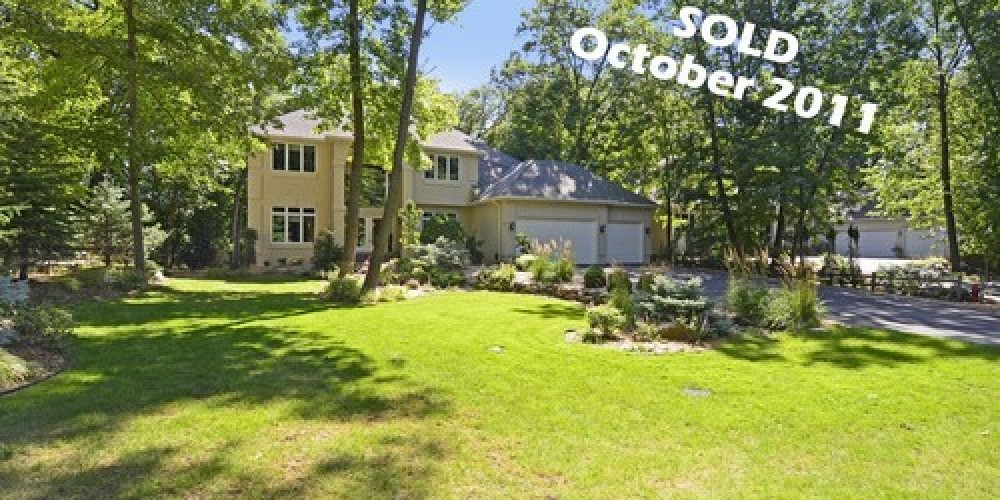 25735 Maple View Court
