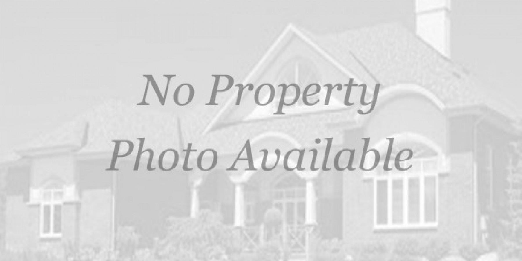 25735 Maple View Court, Shorewood,  0