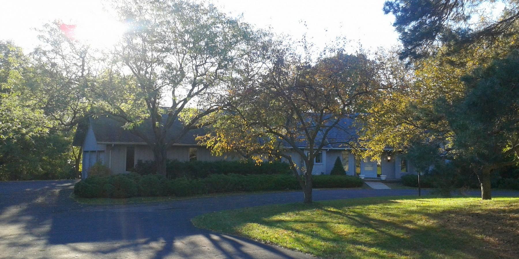 430 Peavey Road, Wayzata, MN 55391