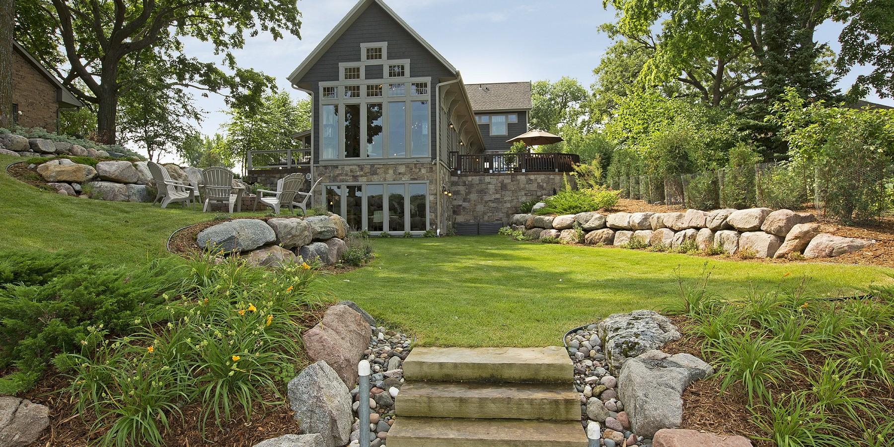 3560 Kings Point Road, Minnetrista, MN 55331