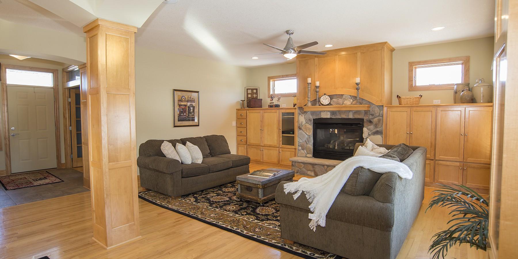 1490 Sunnybrook Drive, Minnetrista, MN 55364