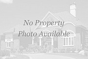 18575 Heathcote Dr, Deephaven, MN 55391