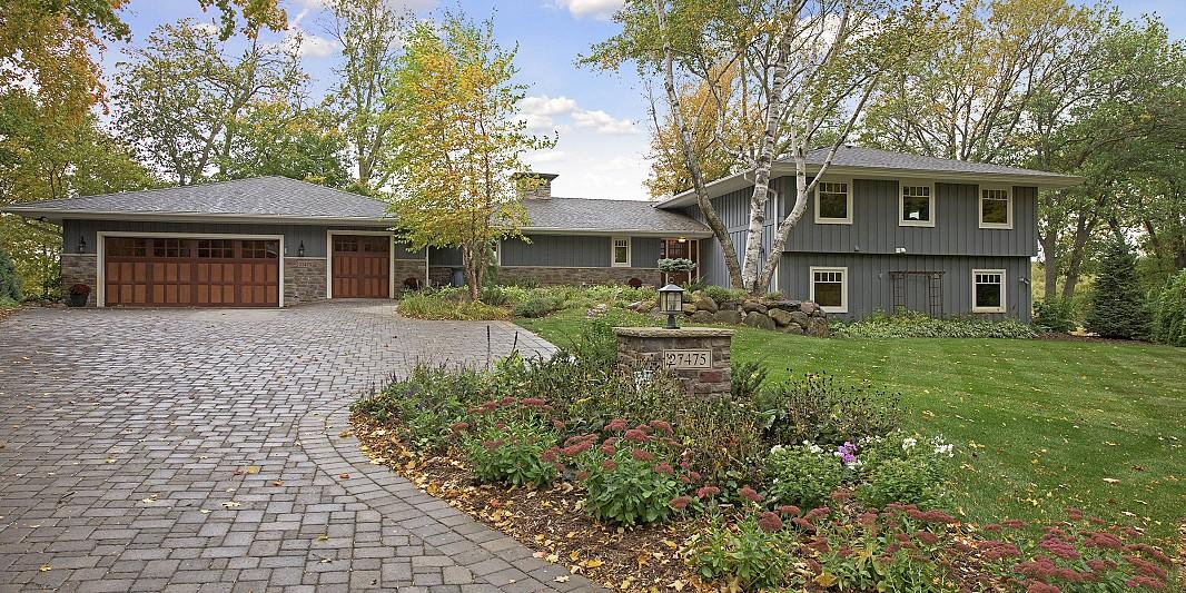 27475 Maple Ridge Lane