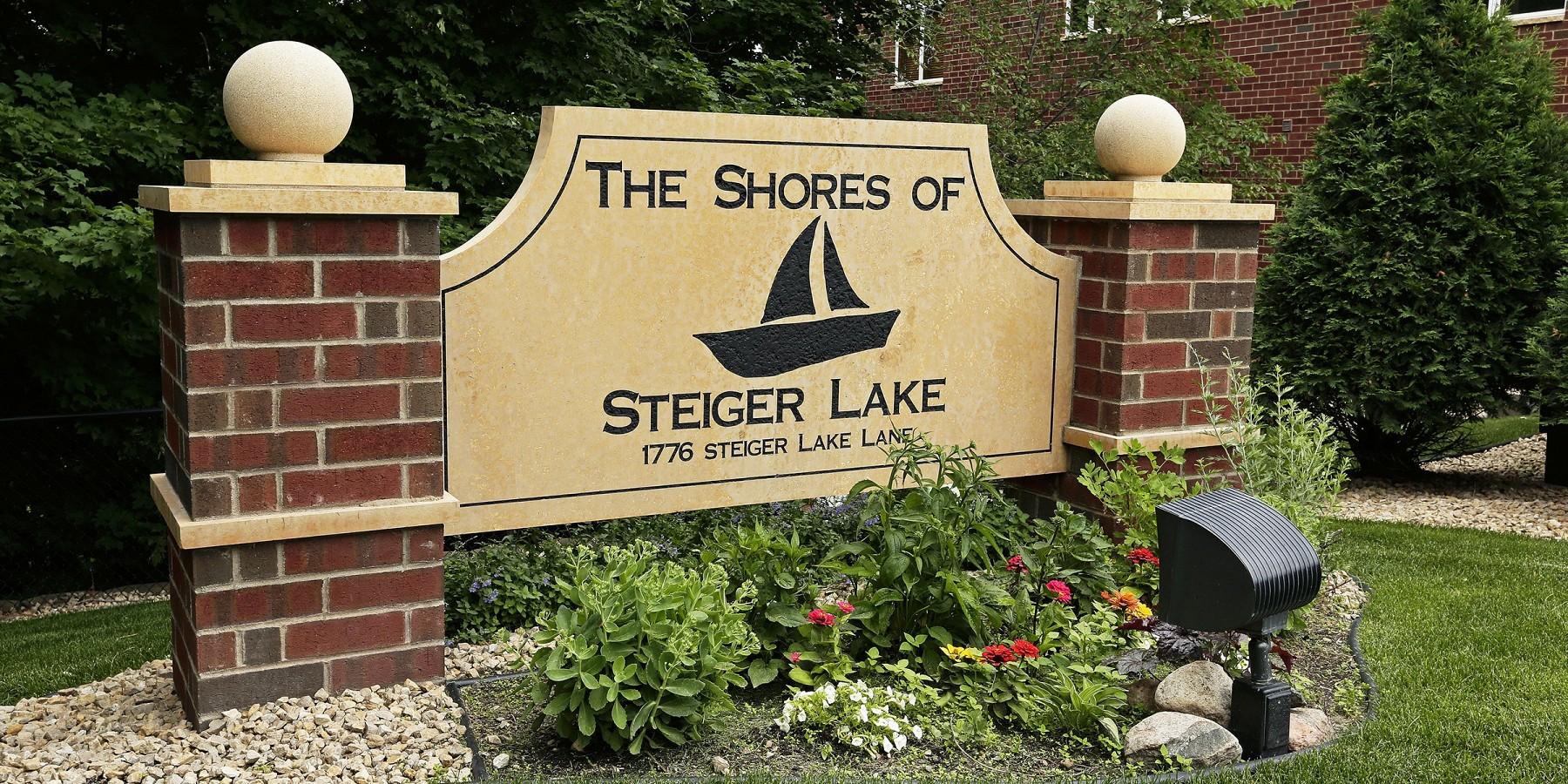 1776 Steiger Lake Lane, Victoria, MN 55386