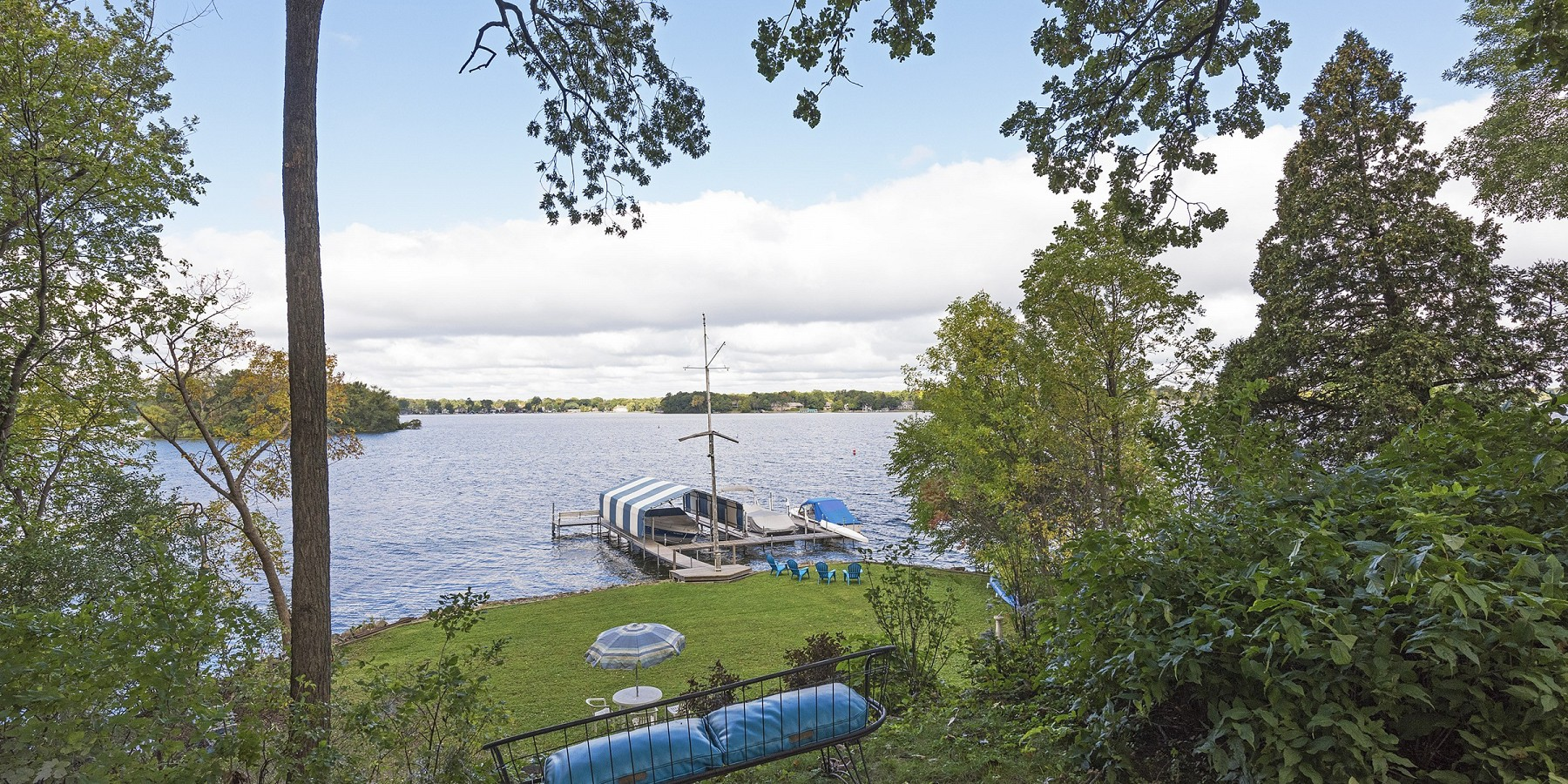 6 3rd Street, Excelsior, MN 55331