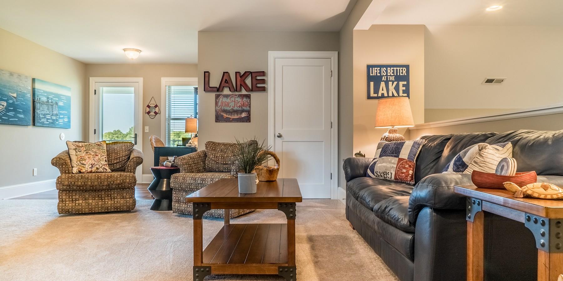 5485 Lost Lake Lane, Mound, MN 55364