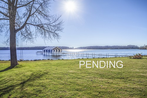 2201 HUNTINGTON POINT ROAD EAST, MINNETONKA BEACH, MN 55391
