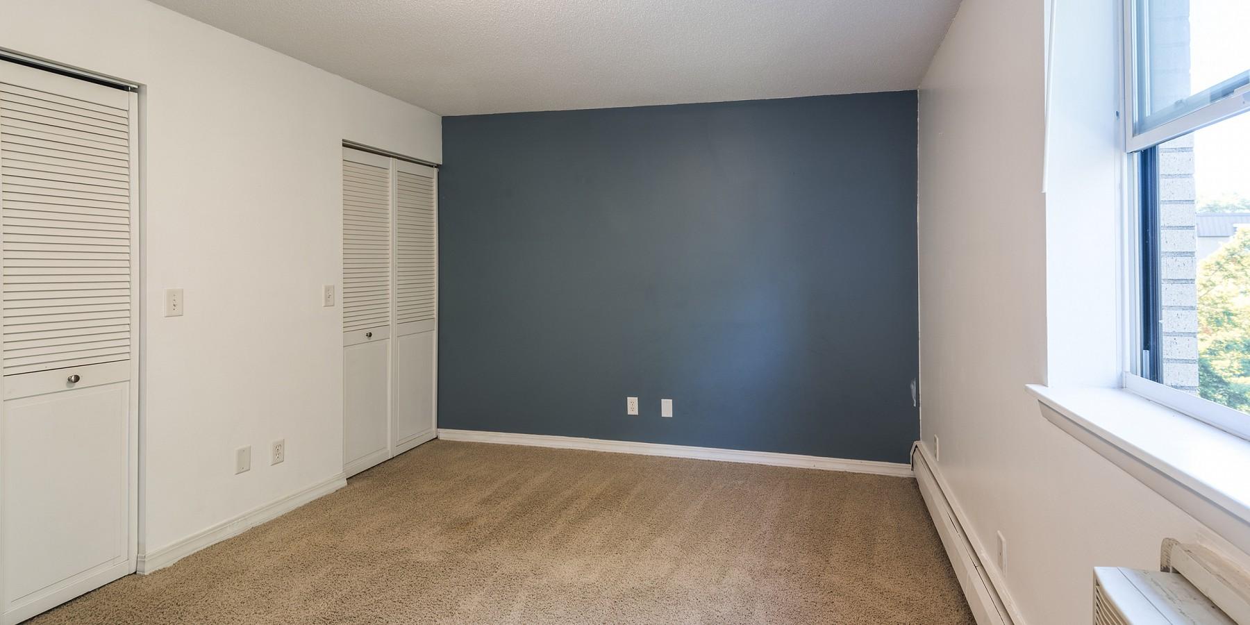 3150 EXCELSIOR BLVD #203, Minneapolis, MN 55416
