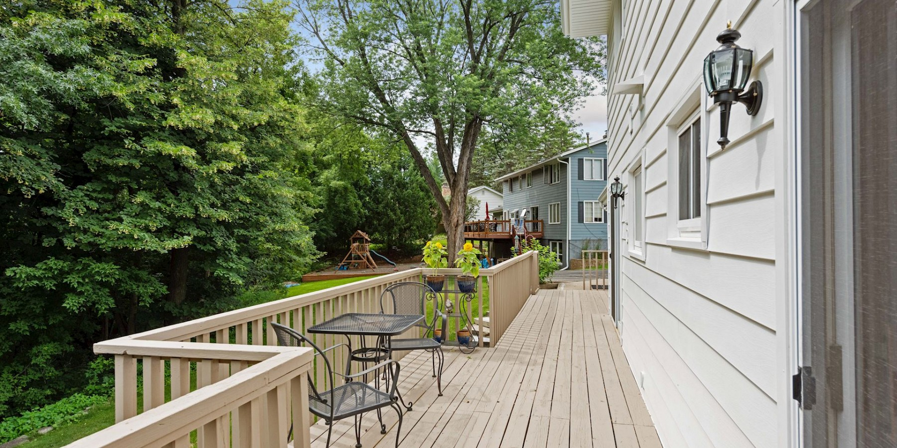 18901 KINGSWOOD TERRACE, MINNETONKA, MN 55345