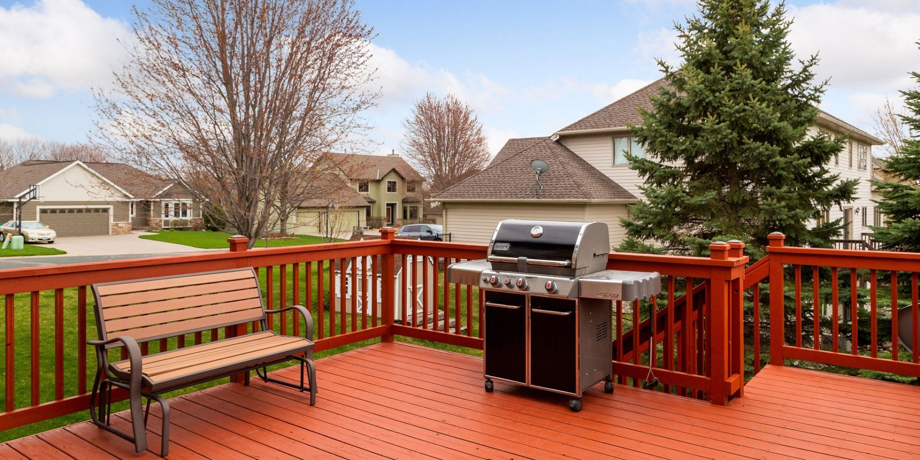 11315 42ND PLACE NORTH, PLYMOUTH, MN 55441