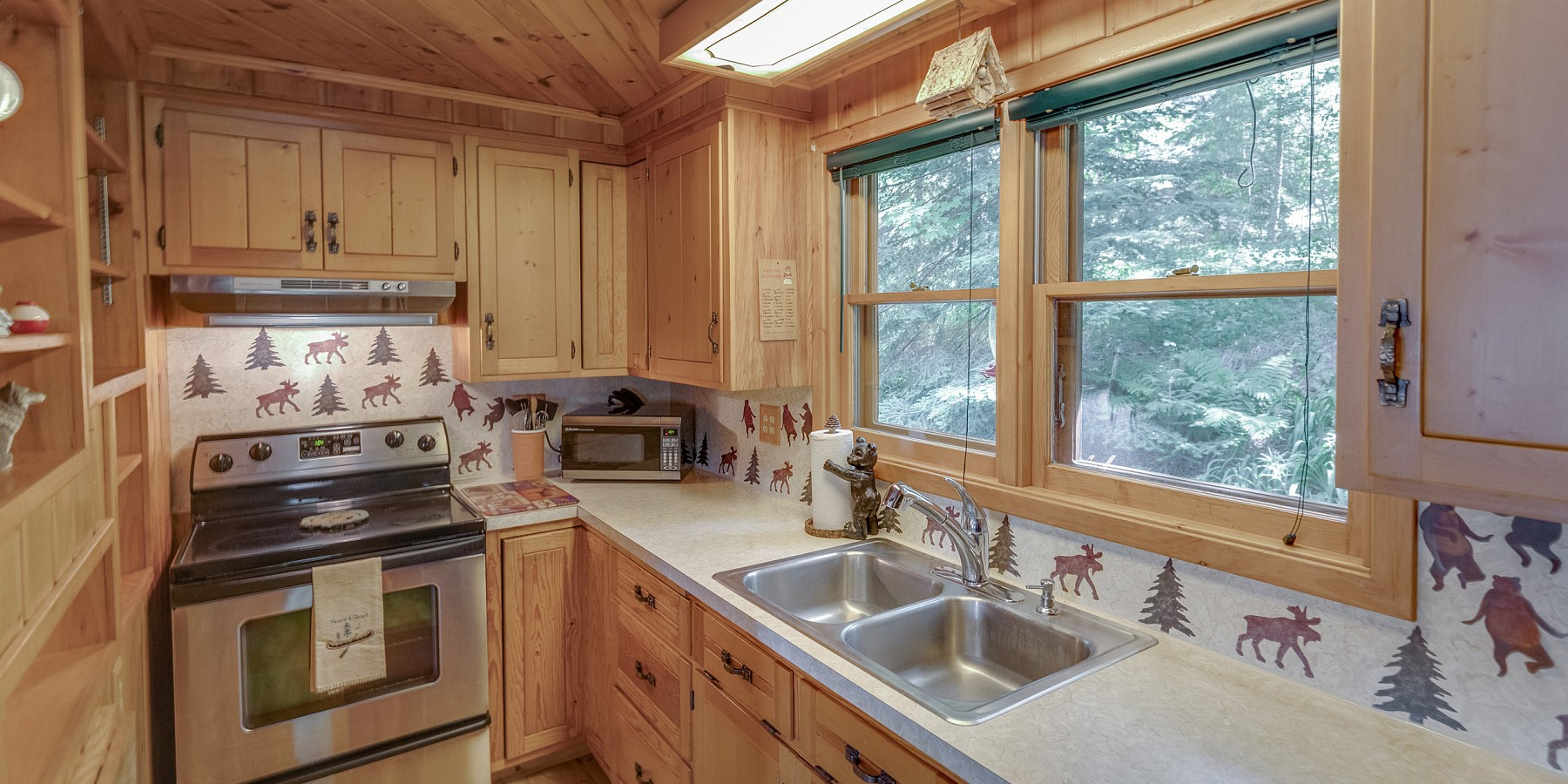 421 COUNTY ROAD 43, PINE RIVER, MN 56474