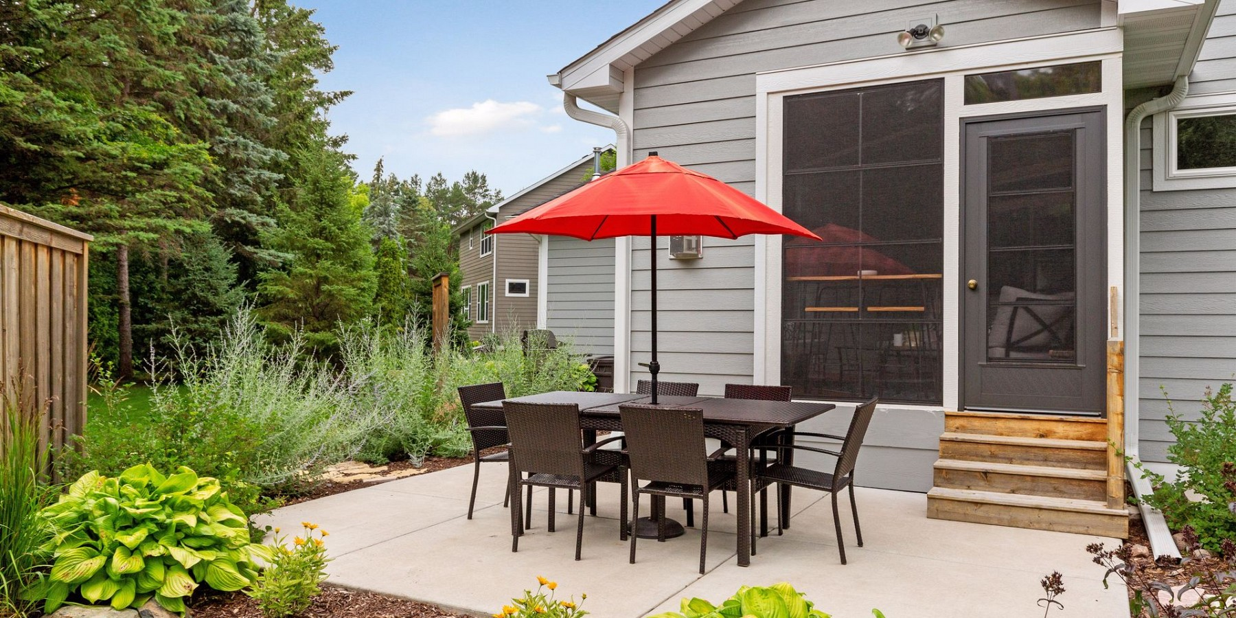 1445 QUEENSLAND LANE N, PLYMOUTH, MN 55447