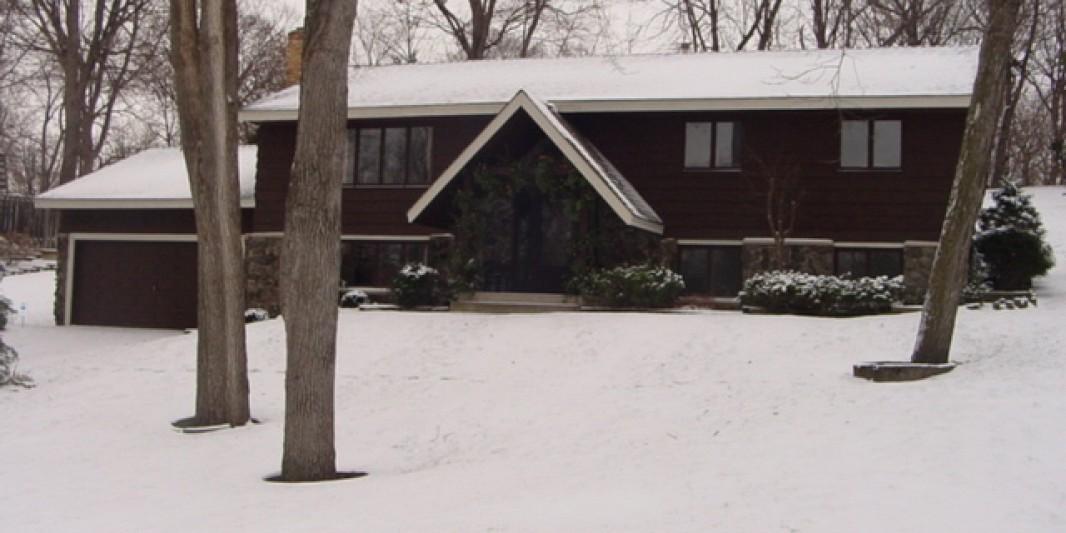 4261 Inwood Road
